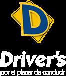 Driver's :: por el placer de conducir